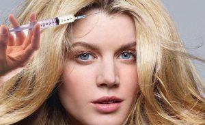 botox scalp 300x183 1 - با تزریق بوتاکس رشد مو های پوست سر را افزایش دهید
