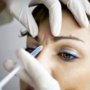 botox woman 660x440 300x200 1 180x180 - برای پیشگیری از عوارض جانبی بوتاکس چه باید کرد ؟