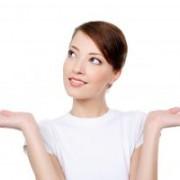 breast lift 300x200 1 180x180 - لیفت سینه با نخ: از زیبایی خود در زندگی لذت ببرید