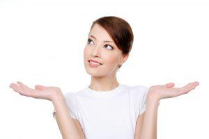 لیفت سینه با نخ: از زیبایی خود لذت ببرید