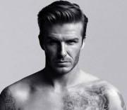 celebrities who have had hair transplants u1 300x157 1 180x157 - همه چیز در مورد کاشت مو، بیشتر بدانید!!!