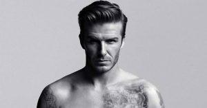 celebrities who have had hair transplants u1 300x157 1 300x157 - همه چیز در مورد کاشت مو، بیشتر بدانید!!!