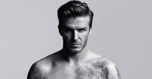 celebrities who have had hair transplants u1 300x157 1 - همه چیز در مورد کاشت مو، بیشتر بدانید!!!