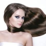do scars grow hair 300x196 1 180x180 - آیا می توان از کاشت مو برای کاهش سایز پیشانی استفاده نمود؟