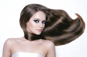آیا می توان از کاشت مو برای کاهش سایز پیشانی استفاده نمود؟