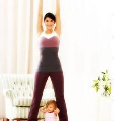 esrs1193 225x300 1 225x240 - چگونه بعد از زایمان شکم خود را کوچک کنیم؟!