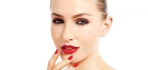facelift 1 300x143 1 300x143 - بهترین جایگزین برای جراحی لیفت صورت چه روشی است؟