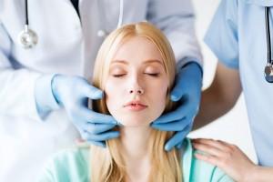 facial surgery big 300x200 - بهترین مراکز پوست و زیبایی استان بوشهر