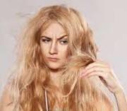 images 10 180x157 - بوتاکس مو برای درمان موهای وز و موخره