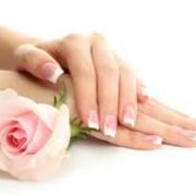 دستهایتان جوان و زیبا