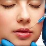 images 7 180x180 - تزریق چربی یا میکرولیپواینجکشن برای جوانسازی صورت