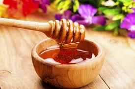 images 8 - ماساژ عسل، روشی موثر جهت لاغری شکم
