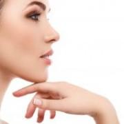 kybella double chin treatment san diego 1 300x191 1 180x180 - بهترین راه برای خلاصی از غبغب چیست؟