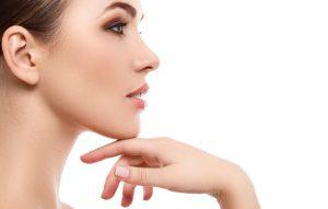 kybella double chin treatment san diego 1 300x191 - بهترین راه برای خلاصی از غبغب چیست؟