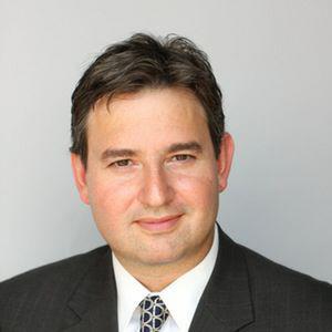 دکتر پیتر اشجیان