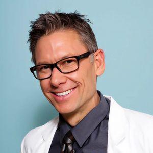 دکتر برنت موئلکن