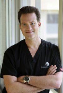 دکتر آلن بااومن