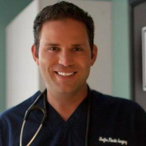دکتر دیوید شیفر