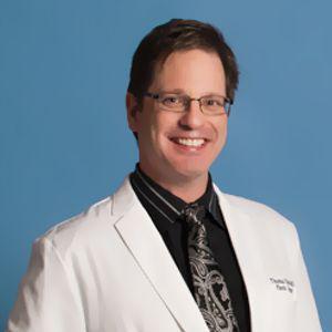 دکتر تامس فیلیا