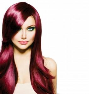 بوتاکس مو یا کراتینه کردن به روش برزیلی: کدام یک؟