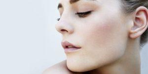 درمان چروک ها و اختلالات پوستی با لیزر اربیم