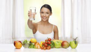 scpt blog nutrition and injuries 300x171 1 - چگونه میتوان در منزل چربی های شکم و پهلو را به سرعت از بین برد؟