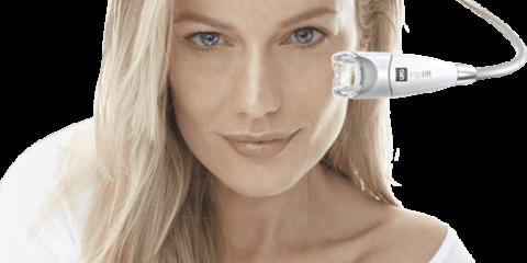 slider item 1 1 480x240 - اندرمولوژی : روشی موثر در جوانسازی پوست صورت و بدن