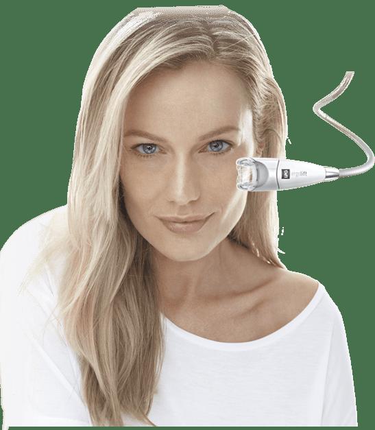 slider item 1 1 - اندرمولوژی : روشی موثر در جوانسازی پوست صورت و بدن