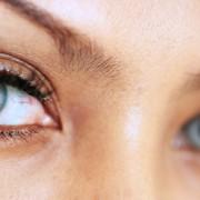 slider3 180x180 - عمل های بدون جراحی و روش جراحی چشم ( بلفاروپلاستی)