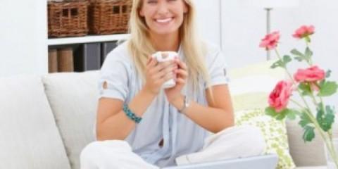 درمان های خانگی سرماخوردگی