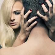 woman men find attractive 180x180 - تغییر جنسیتی از ظاهری مردانه به یک زن