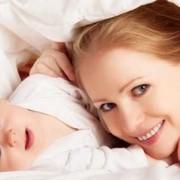 آیا مواد غذایی لازم به جنینم می رسد 1 180x180 - مراقب پوست لطیف کودکمان باشیم!