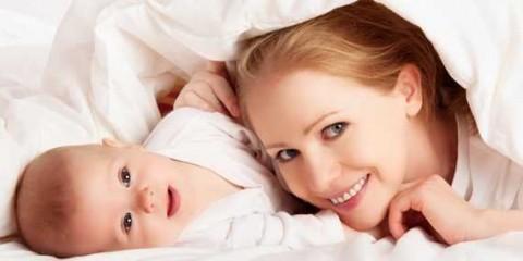 آیا مواد غذایی لازم به جنینم می رسد 1 480x240 - مراقب پوست لطیف کودکمان باشیم!