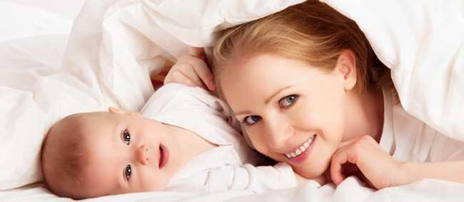 آیا مواد غذایی لازم به جنینم می رسد 1 - مراقب پوست لطیف کودکمان باشیم!