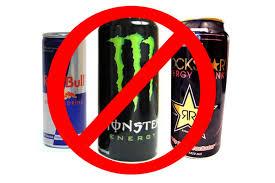 ئئئ - افراط در مصرف نوشابه های انرژی زا=استرس تا ایست قلبی!