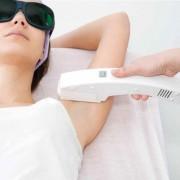 ازالة الشعر بالليزر سؤال وجواب د نضال عبيدات 800x600 180x180 - آیا دستگاه های لیزر را به خوبی می شناسید؟