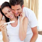تتب 1 180x180 - رازهایی در مورد حاملگی!