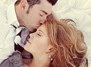 حقایقی در مورد بوسیدن!