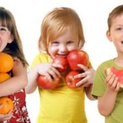 جججج 1 180x180 - سو تغذیه در کودکان!