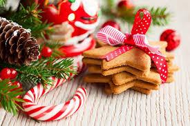 ججج - در ایام عید یا کریسمس غذای آشغال نخوریم!