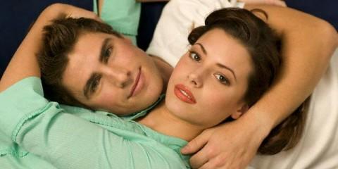 سسسس 480x240 - از خویشتن داری خسته شده اید؟ می خواهید رابطه ی عاشقانه برقرار کنید؟