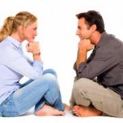 سسس 1 180x180 - حقایقی درباره زندگی زناشویی!