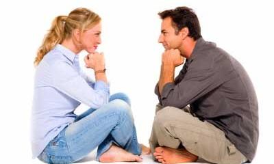 سسس 1 400x240 - حقایقی درباره زندگی زناشویی!