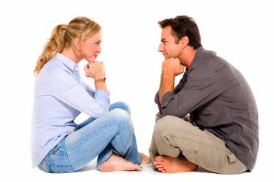 سسس 1 - حقایقی درباره زندگی زناشویی!