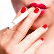 سسس 2 180x180 - رازهایی در مورد اثرات تخریبی سیگار کشیدن!
