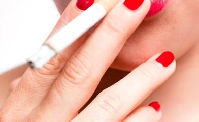 سسس 2 392x240 - رازهایی در مورد اثرات تخریبی سیگار کشیدن!