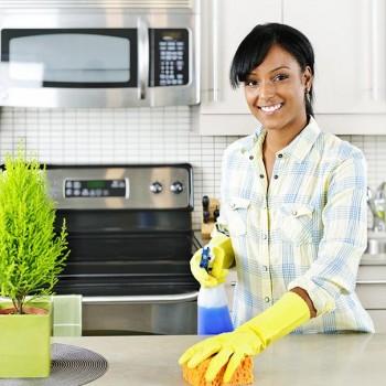 صتا 350x350 - خانم های خانه دار، مراقب پوست دست خود باشید!