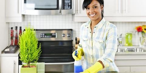 صتا 480x240 - خانم های خانه دار، مراقب پوست دست خود باشید!