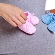 ماملبم 180x180 - ((بشنو و باور نکن)) های بارداری!