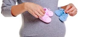 ماملبم 300x125 - ((بشنو و باور نکن)) های بارداری!